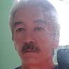 Берик, 58, г.Кентау