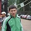 Руслан, 110, г.Шанхай