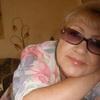 Наталья, 56, г.Геническ