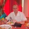 Андрей, 58, г.Череповец