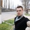 Алексей, 28, г.Первомайск