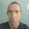 Александр Ряпосов, 38, г.Гиагинская