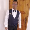 Faisal, 29, г.Траки
