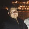 Саша, 20, г.Николаев