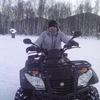 жека, 22, г.Нижнеудинск