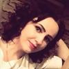Виктория, 23, г.Солигорск