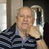 андрей лапин, 67, г.Астана