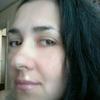 Alena, 32, г.Барановичи