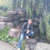 Митька, 39, г.Калуш