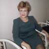 Натали, 47, г.Усть-Каменогорск