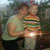 Наталия, 28, г.Лозовая