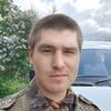 Александр, 25, г.Отрадный