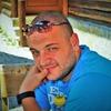 artem, 46, г.Кондопога