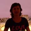 Наталья, 43, г.Апатиты