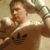 Колян Марков, 26, г.Пермь