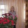 Анна, 62, г.Севастополь