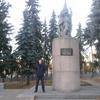 Сергей, 27, г.Новочеркасск