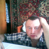 Дмитрий, 40, г.Омутнинск