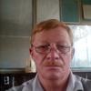 Александр, 55, г.Тараз (Джамбул)