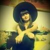 Ольга, 21, г.Курск