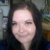 Diana, 31, г.Вильнюс