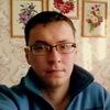 Илья, 36, г.Березовский