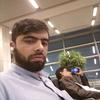 salmaan afghan, 16, г.Араван