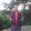 Евгений, 33, г.Монастырище