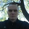 Руслан, 32, г.Сумы