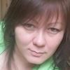 сандугаш, 33, г.Павлодар