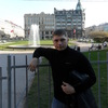 Владимир, 26, г.Невинномысск