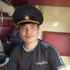 Bek, 28, г.Бакалы