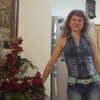Инна Долинка, 41, г.Кирьят-Ям