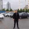 mavlyud, 17, г.Моздок