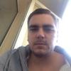Константин, 26, г.Донецк