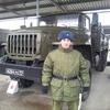 Этибар, 39, г.Грозный