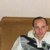 Владимир, 41, г.Таганрог