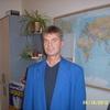 Сергей, 52, г.Черкассы