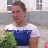 татьяна, 58, г.Пермь
