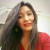 Алма, 32, г.Алматы (Алма-Ата)