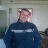 алексей, 44, г.Краснодон