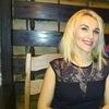 Марина, 34, г.Пинск