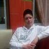 Лёня, 30, г.Санкт-Петербург