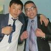 мирко, 32, г.Бишкек