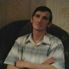 Александр, 36, г.Рыльск