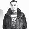 Николай, 24, г.Энгельс
