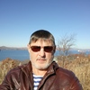 Александр, 61, г.Лесозаводск