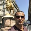 narek, 29, г.Барселона