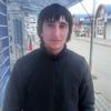 koks, 22, г.Грозный