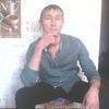 Денис Кравцов, 37, г.Челябинск